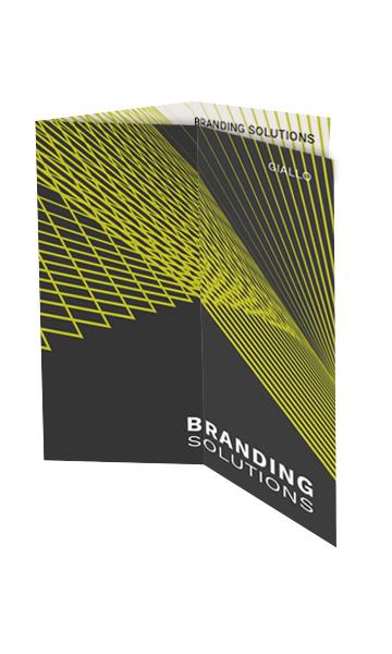Brochure 4 ante