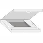 cartella_scatola