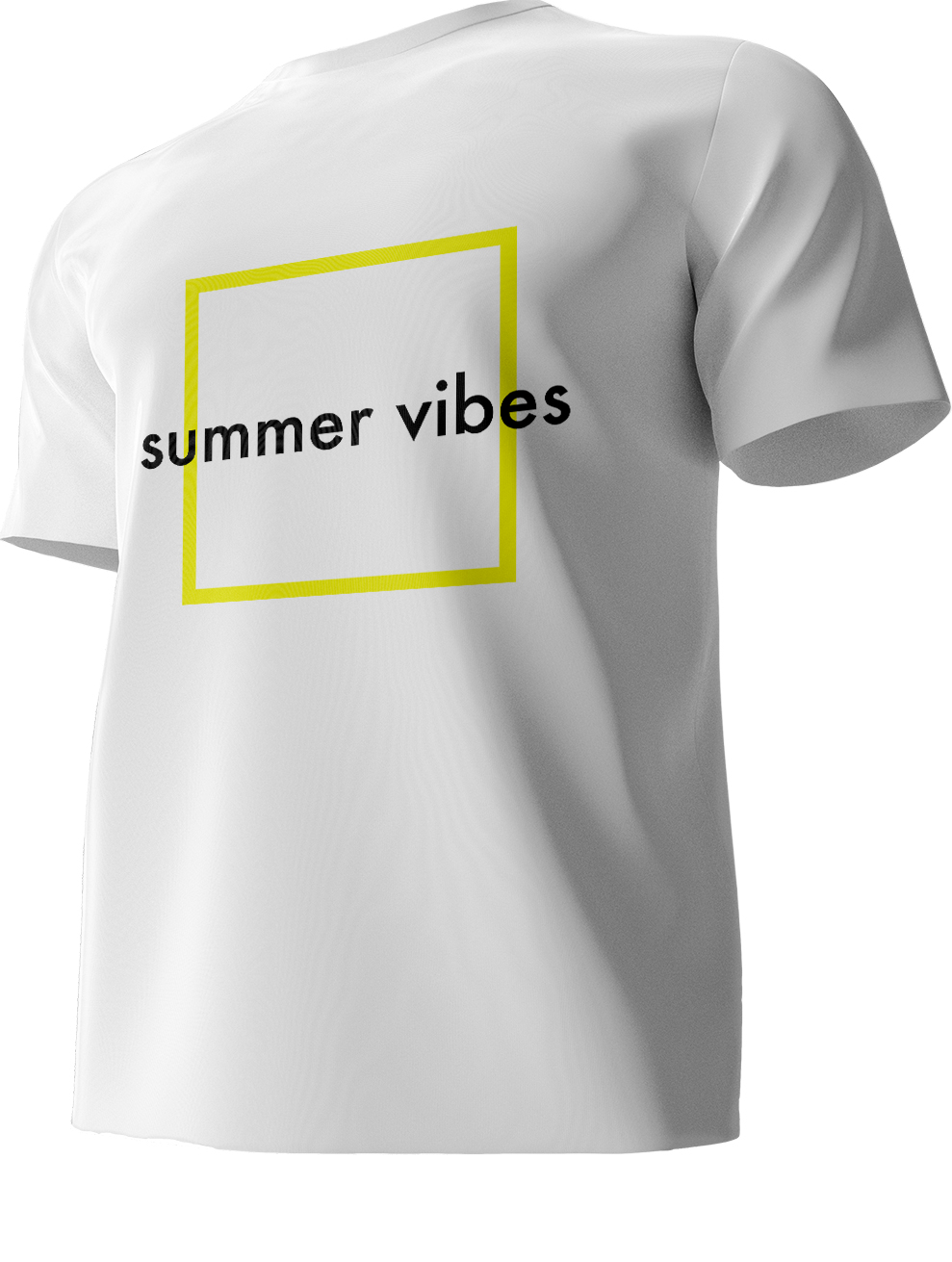 t-shirt personalizzate